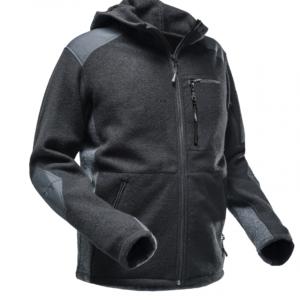 101206 Wooltec Jacket