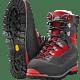 102292 - Sirus STX Mountaineering Boots