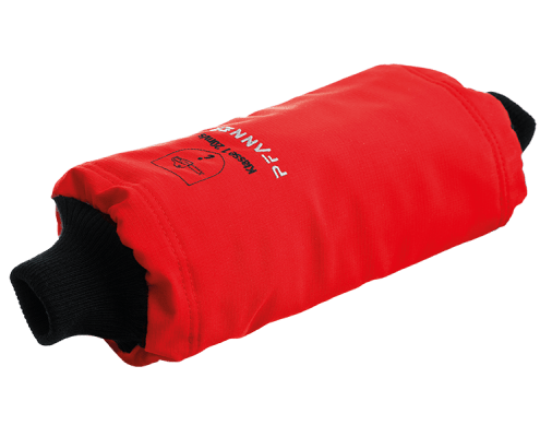 804161 Flexprotect Allround Chainsaw Protection Class 1