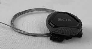 BOA® Repair Kit