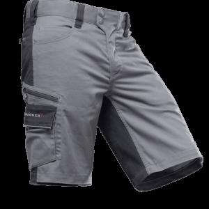 107056-**-14 StretchFlex Canful Shorts