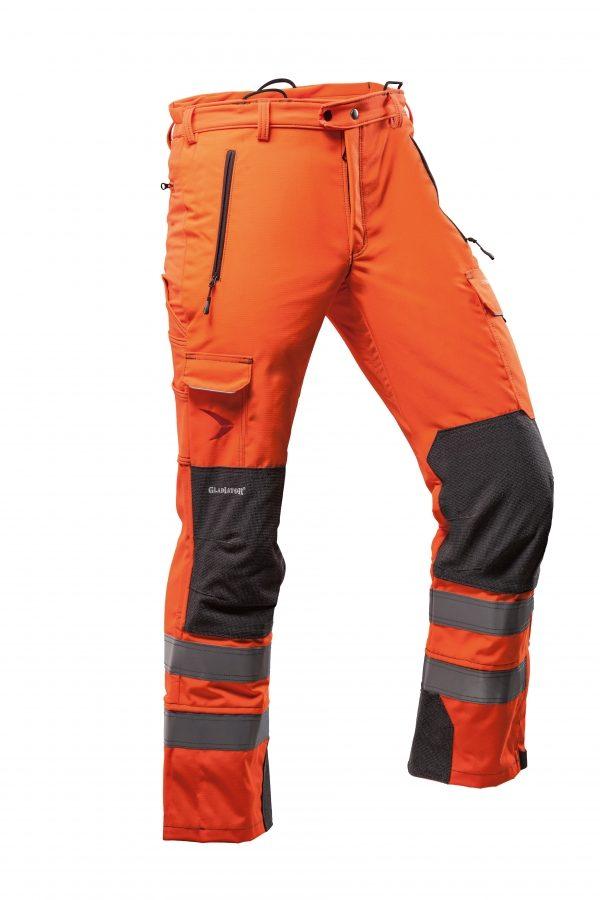 804488-**25 Gladiator Outdoor Pants