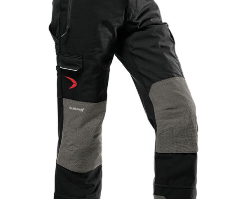 804488-**36 Gladiator Outdoor Pants