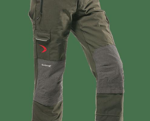 804488-**38 Gladiator Outdoor Pants