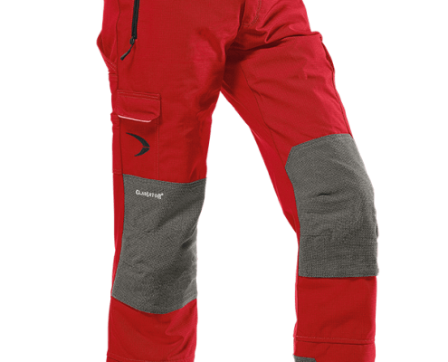 804488-**40 Gladiator Outdoor Pants