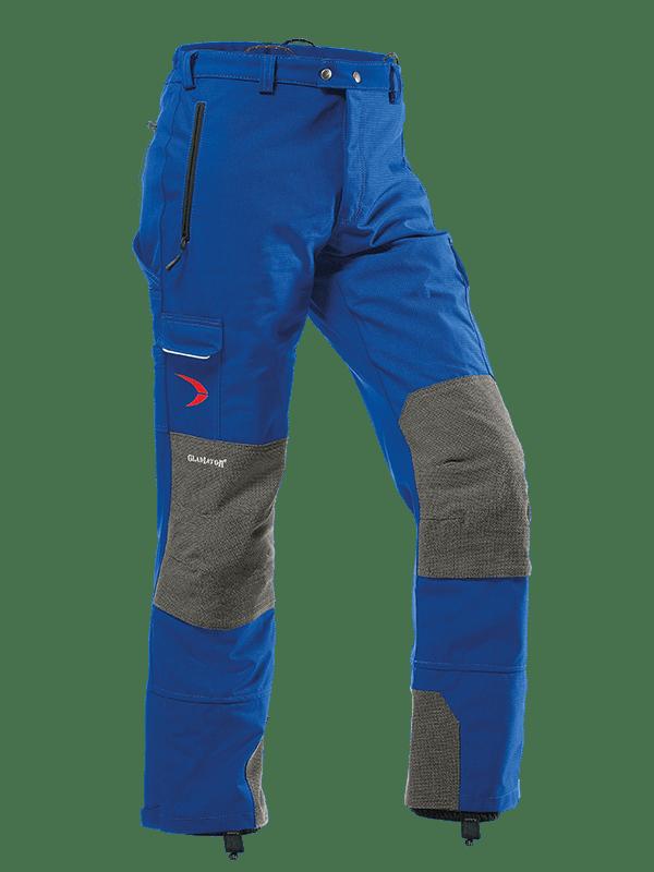 804488-**51 Gladiator Outdoor Pants