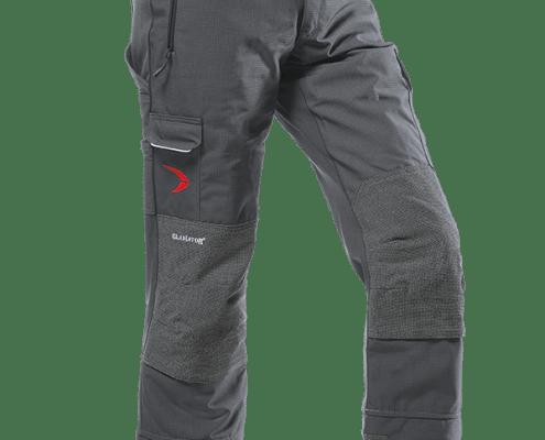 804488-**90 Gladiator Outdoor Pants