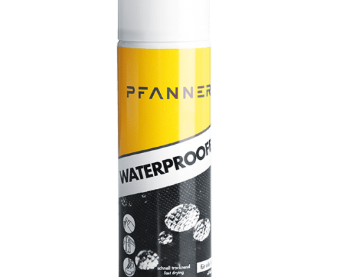 101911 Pfanner Waterproofer